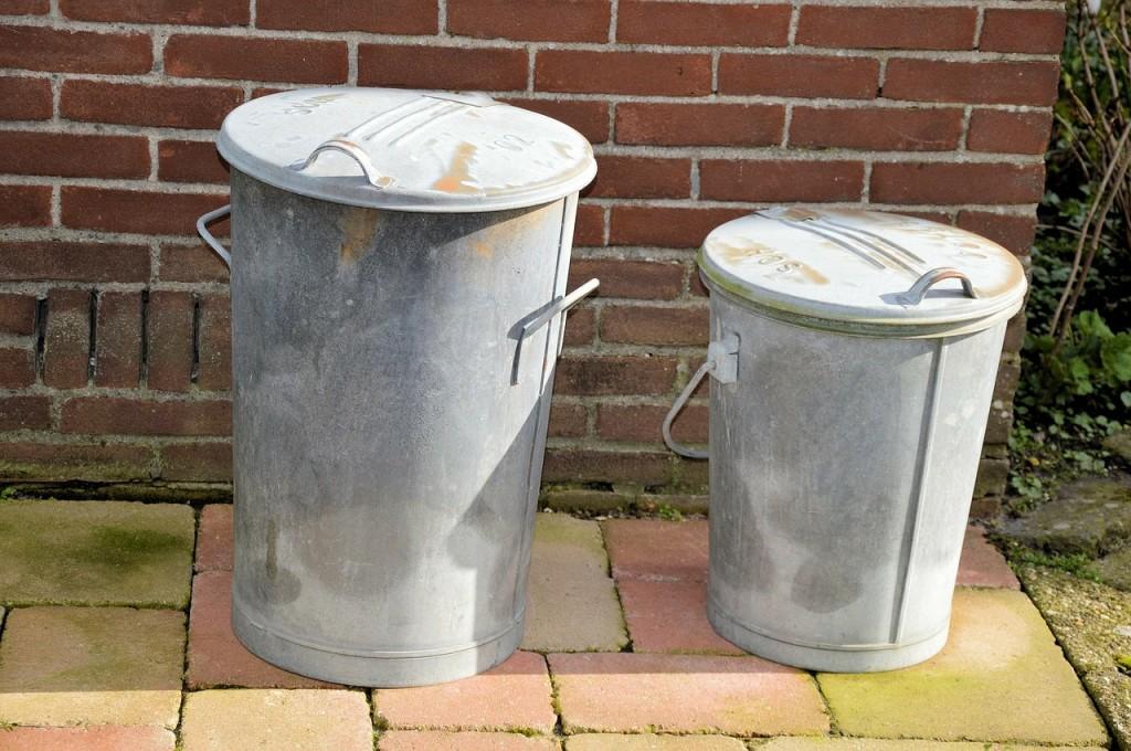 trash-316028_1280