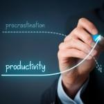 Come Evitare Di Diventare Un Procrastinatore Seriale